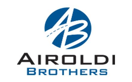 Airoldi Brothers logo
