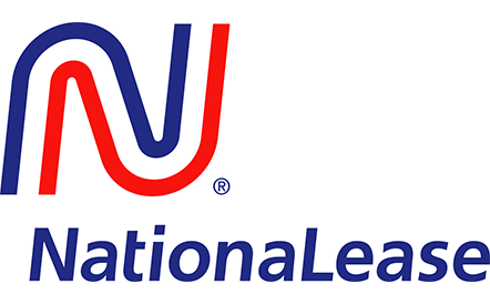 National Lease logo