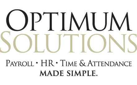 Optimum-Solutions