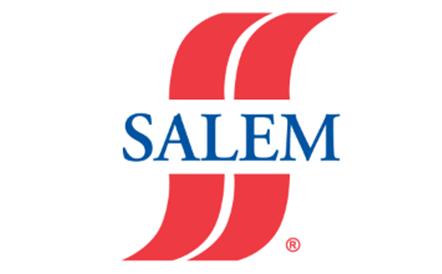 Salem logo