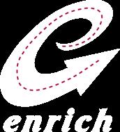 Enrich Software Corp